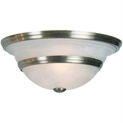Потолочный светильник Globo Toledo 6895-2