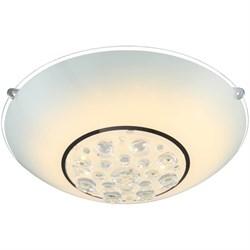 Потолочный светильник Globo Louise 48175-12