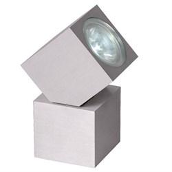 Потолочный светодиодный светильник Lucide Loco 10538/21/12