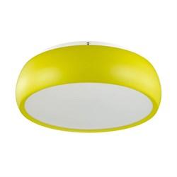 Потолочный светильник Lumion Timo 4412/3C
