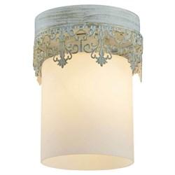 Потолочный светильник Lussole Lgo GRLSP-0050