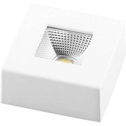 Потолочный светодиодный светильник Feron AL511 29578