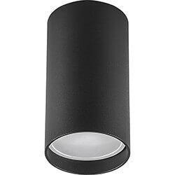 Потолочный светильник Feron ML176 40510