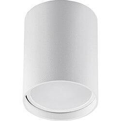 Потолочный светильник Feron ML177 40512