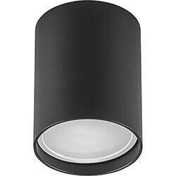 Потолочный светильник Feron ML177 40513