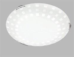 Потолочный светильник Sonex Quadro 262