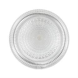 Настенно-потолочный светодиодный светильник Sonex Brilliance 2038/EL