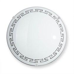 Настенно-потолочный светильник Vitaluce V6377/1A
