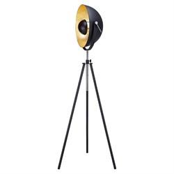 Торшер Lussole Loft Bollo GRLSP-9824