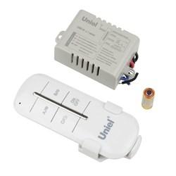 Пульт управления светом Uniel UCH-P005-G1-1000W-30M UL-00003632