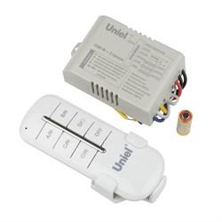 Пульт управления светом Uniel UCH-P005-G3-1000W-30M UL-00003634