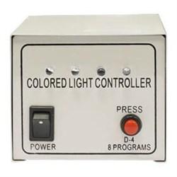Контроллер Feron 100м 3W для дюралайта LEDF3W (шнур 0,7м) LD120 26086