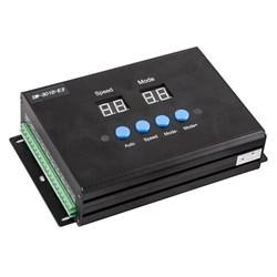 Контроллер для светильников Feron LL-892 LD150 32260