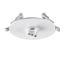 Основание для светильника с драйвером Novotech Compo 358376