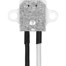 Патрон для галогенных ламп Feron LH 22 22303