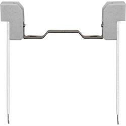 Патрон для галогенных ламп Feron LH40 22318