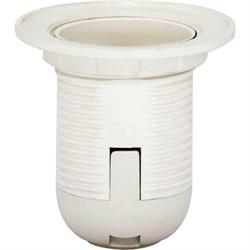Патрон для ламп Feron LH110 22348