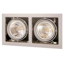 Встраиваемый светильник Lightstar Cardano 214127