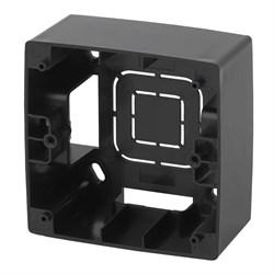 Коробка для накладного монтажа 1-постовая ЭРА 12 12-6101-06 Б0043165