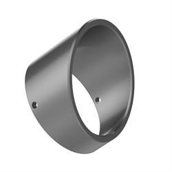 Кольцо декоративное Ideal Lux Starlight Schermo PT 05.5W 245096