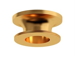 Насадка задняя Ambrella light DIY Spot N6905