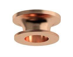 Насадка задняя Ambrella light DIY Spot N6906