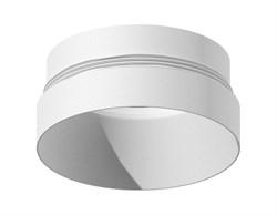 Насадка передняя Ambrella light DIY Spot N6130