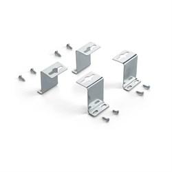 Крепление Ideal Lux Led Panel Kit Surface 244204
