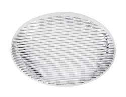 Рассеиватель Deko-Light Linear Spread Lens for Series Klara / Nihal Mini / Rigel Mini / Uni II 930310