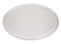 Рассеиватель Deko-Light Spread Lens for Series Nihal 37° 930322