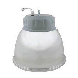 Рефлектор для светильника Venturo Bat Uniel UFD-V48/PA 10352