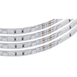 Светодиодная лента Eglo LED Stripes-Flex 92066