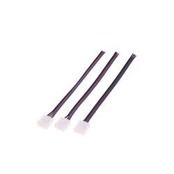Коннектор ЭРА LS-connector-RGB-D-IP20 C0043986