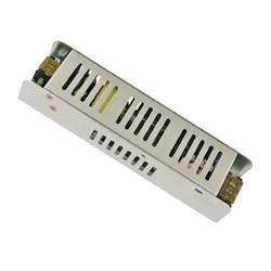 Блок питания Uniel 24V 120W IP20 5A UET-VAS-120B20 24V IP20 UL-00002431