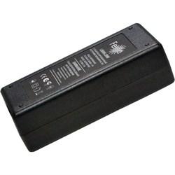 Блок питания для светодиодной ленты Feron LB005 12V 60W IP20 5A 21490
