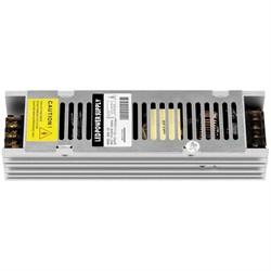 Блок питания для светодиодной ленты Feron LB009 12V 150W IP20 12,5A 21496