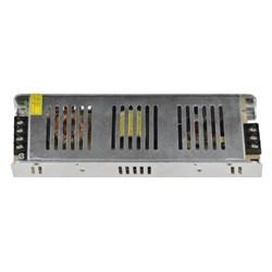 Блок питания Uniel 12V 250W IP20 20,8A UET-VAS-250A20 12V IP20 UL-00004331