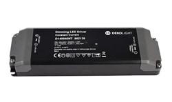 Драйвер Deko-Light D140040NT 14-28V 40W IP20 1,4A 862138