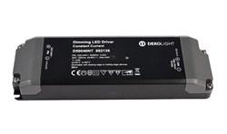 Драйвер Deko-Light D50040NT40-80V 40W IP20 0,5A 862136