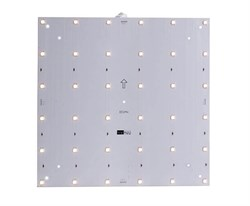 Модуль Deko-Light Modular Panel II 6x6 848013