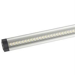 Модульная система освещения ЭРА LM-8-840-A1 C0043304