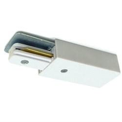 Ввод питания Arte Lamp Track Accessories A160033