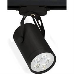 Трековый светодиодный светильник Nowodvorski Store Led 6824