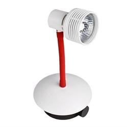 Трековый светильник Lussole Loft Bay Shore LSP-9818