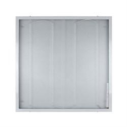 Светодиодная панель Volpe ULP-Q105 6060-36W/4000K WHITE M1 UL-00005862