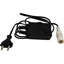 Контроллер Feron 1050м 2W для дюралайта LEDR2W (шнур 1м) 26073