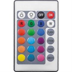 Контроллер для светодиодной ленты Feron LD73 23392