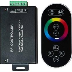 Контроллер для светодиодной ленты с П/У Feron LD55 21557