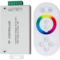 Контроллер для светодиодной ленты с П/У Feron LD56 21558