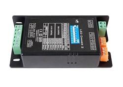 Контроллер Deko-Light LED Dimmer 2 843336
